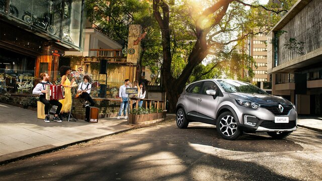 catalogo-captur-bose