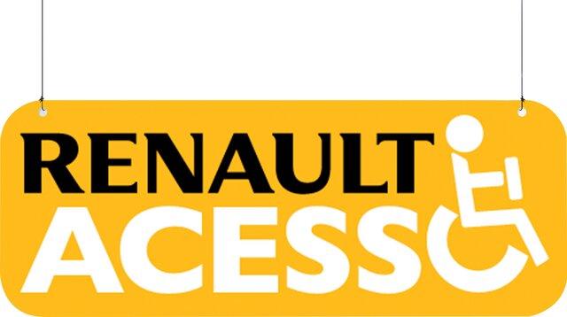 vendas especiais renault