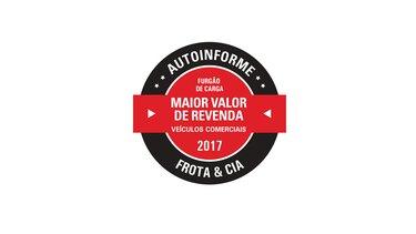 premio-master-2017