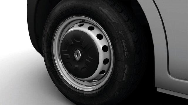 furgao-roda