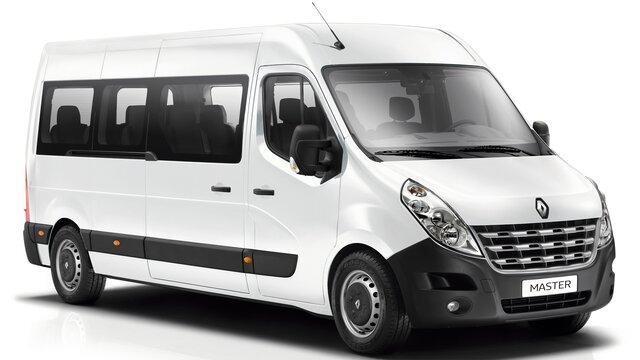 master-minibus-robustez