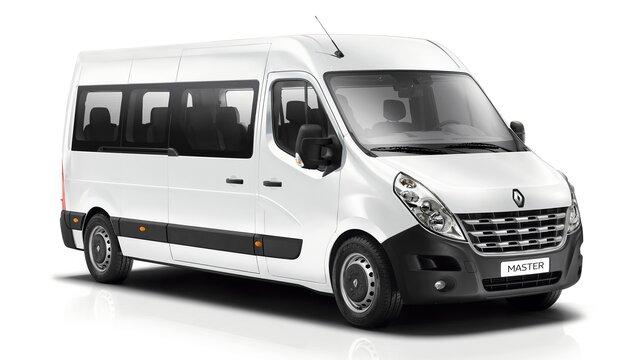 minibus-branco