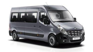 minibus-cinza