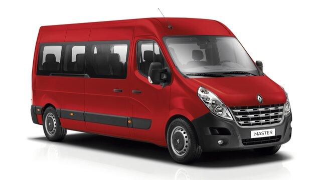 minibus-vermelho