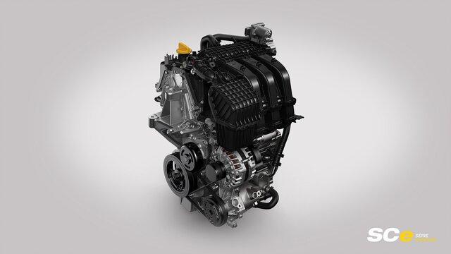 motor-sandero-10