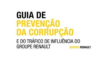 guia-prevencao-corrupcao