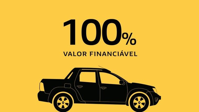 100%-financiavel