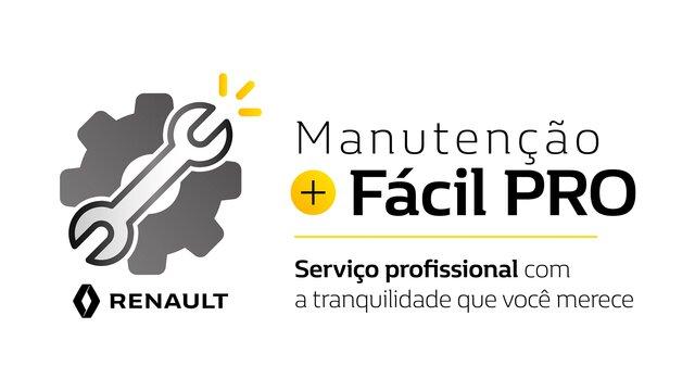 MANUTENÇAO-FACIL-PRO