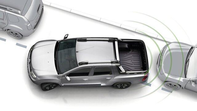 oroch-sensor-estacionamento
