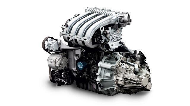motor-rs