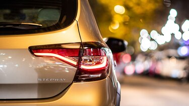 stepway-lanterna-led