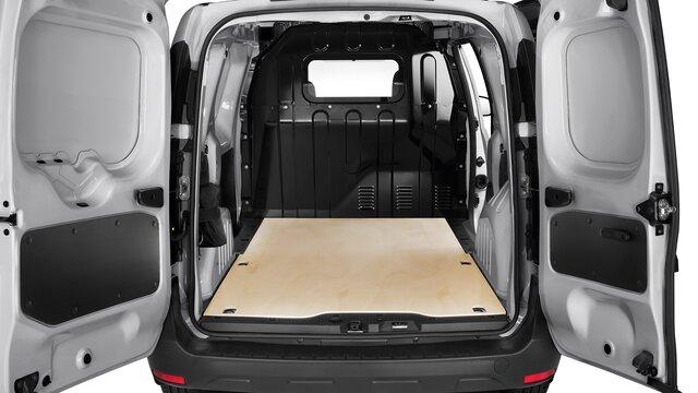 kangoo zubeh r dachbox velotr ger renault. Black Bedroom Furniture Sets. Home Design Ideas