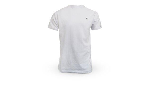Renault Corporate Herren-T-Shirt