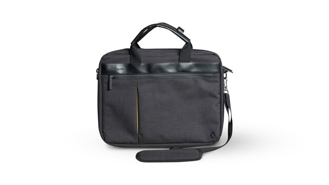Renault Business Laptop-Tasche