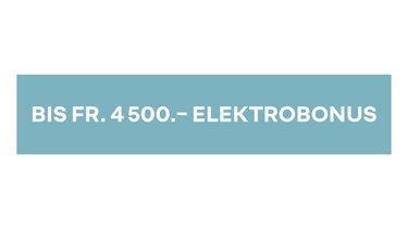 Elektrobonus