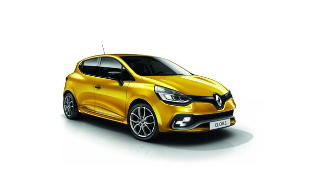 clio r s sport petite sportive leasing et location longue dur e renault. Black Bedroom Furniture Sets. Home Design Ideas