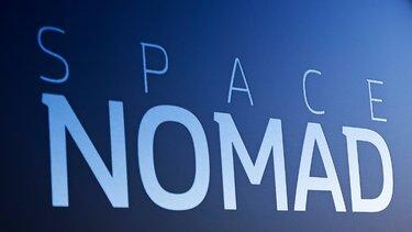 spacenomad