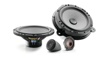 Accesorios - Thule - Focal Music Live