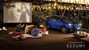 Descubre el vehículo ideal para ti - Hatchback
