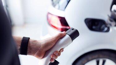 Pensando en comprar vehículo eléctrico 01