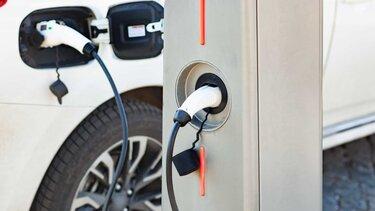 Pensando en comprar vehículo eléctrico 03