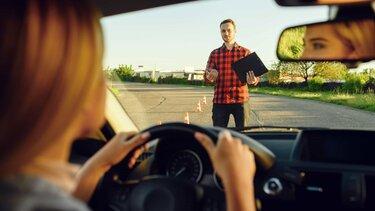 Consejos para ser un experto al volante 03