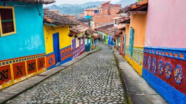redescubrir Colombia en tu vehículo - 02