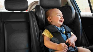 Conducir con niños en tu vehículo 01