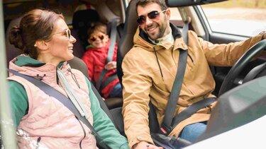 Conducir con niños en tu vehículo 03