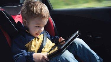 Conducir con niños en tu vehículo 04