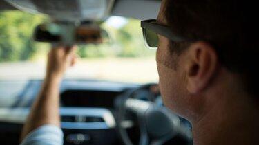 Viajar por carretera 01