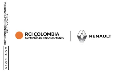 Financiacion - RCI Logo