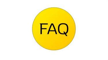 Renault R-Link 2 - Preguntas frecuentes