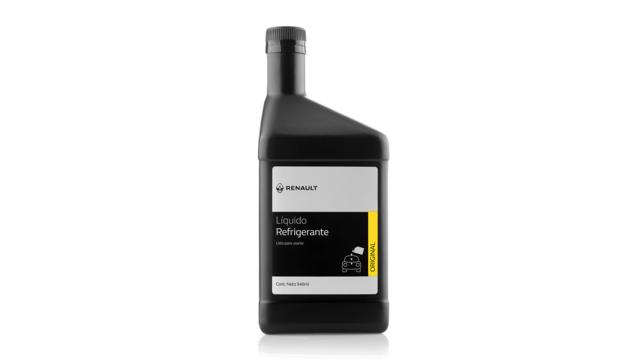 Renautl Care - Profesional líquido refrigerante