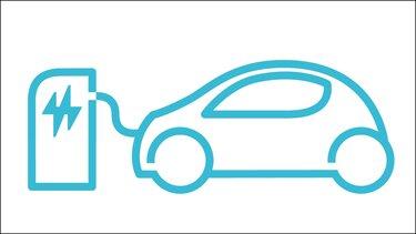 Servicios - Renault ZE