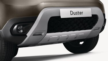 Duster - Exploradoras