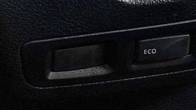 Renault KANGOO - Ahorro combustible