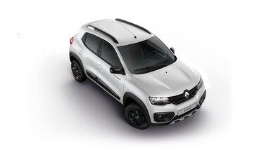 Renault Kwid vita superior