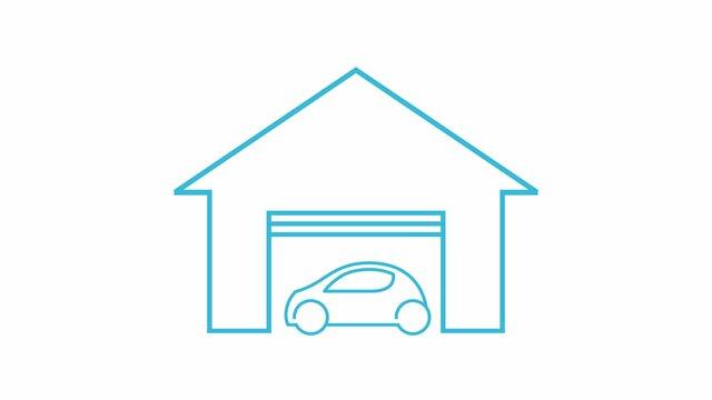 Renault ZOE - carga óptima