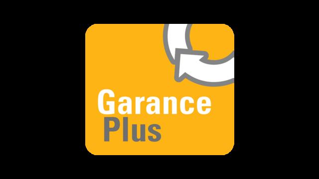 Garance Plus