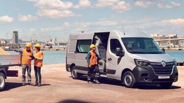 Renault-velko-objemove-upravy