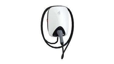 Vlink WallBox 11 kW