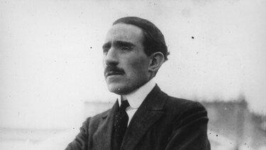 Louis Renault