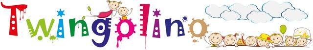 Twingolino Logo