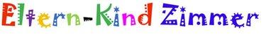 Eltern-Kind-Zimmer Logo