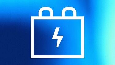 MY RENAULT APP - Ladezustand Batterie