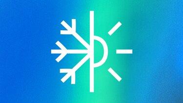 MY RENAULT APP - Klimaanlage und Heizung programmieren