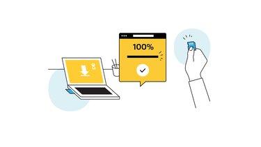 R-LINK Evolution - Download der Aktualisierungen auf Ihre SD Karte