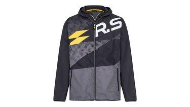 Renault Kollektionen - R.S. Windbreaker-Jacke