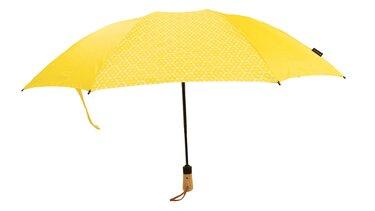 Faltbarer Regenschirm von Renault - Renault Kollektionen